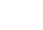 Eco Landscaping Services